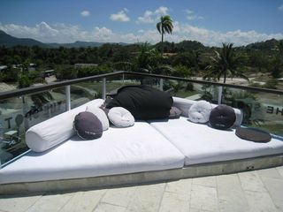 Puerto Plata villa photo - The Spot!
