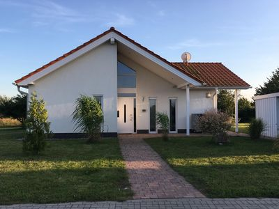 Booking without extra costs Familienvilla- Kinderparadies, winter garden, pure relaxation