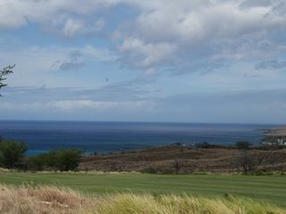 Mauna Lani condo photo - Spectacular Ocean View