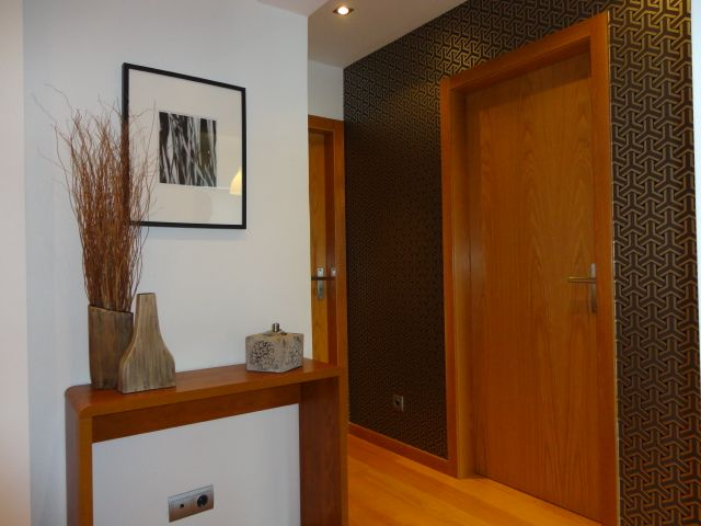 Apartment/ flat in te center  of Funchal