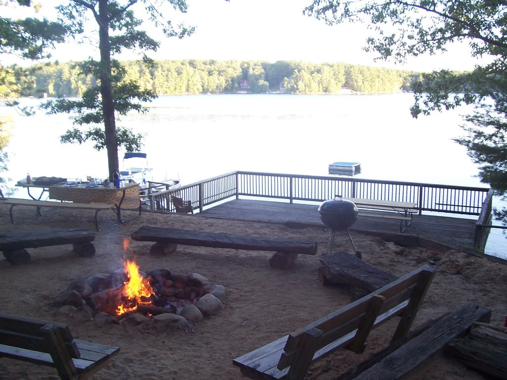 Cabin Openings Discount 9 Cabins Spider Vrbo