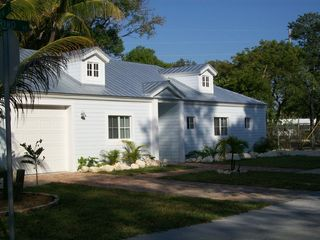 Key Largo house photo