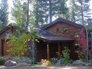 Tahoe Park House Rental Picture