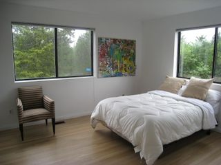 Amagansett house photo - Guest Bedroom 3