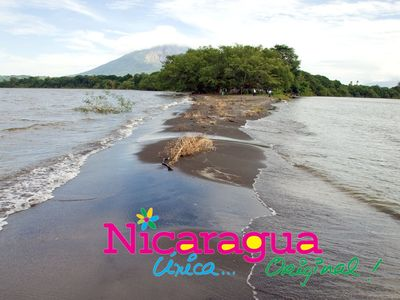 Our beautiful Nicaragua... Come and explore!.
