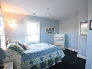 Southold house photo - Guest Bedroom #2