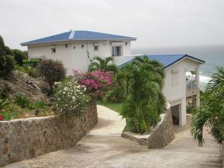 Tamarind Hill house photo