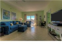 Relax at Sea View - 2/2 - Pool, Hot Tub, Boat Docks And Gulf View
