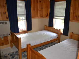 3rd bedroom - Old Orchard Beach house vacation rental photo