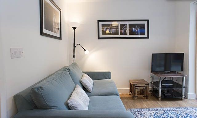 Holiday apartment 261179
