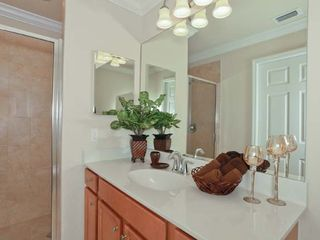Ellenton condo photo - Bathroom