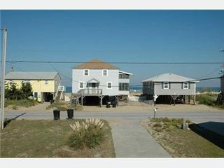 Kitty Hawk house photo - Your view!