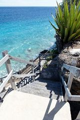 Curacao house photo - .