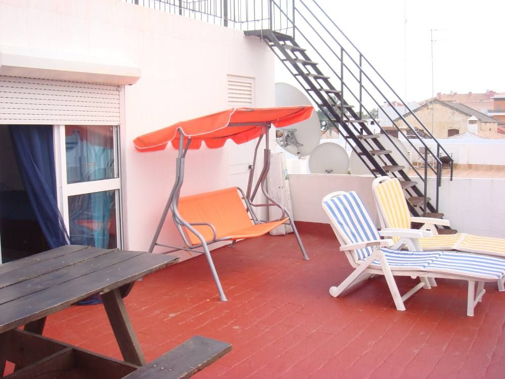 Holiday apartment 105704