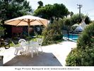 Fountain Valley House Rental Picture