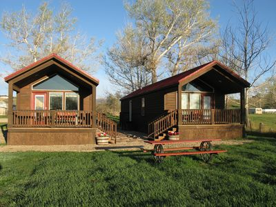 luxurious in fireside tiny the cabin rentals wyoming jackson wy test architecture at drive resort living wheelhaus a cabins