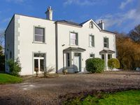 BROOKLANDS, country holiday cottage in Abergavenny, Ref 21818