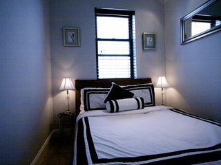 East Village condo photo