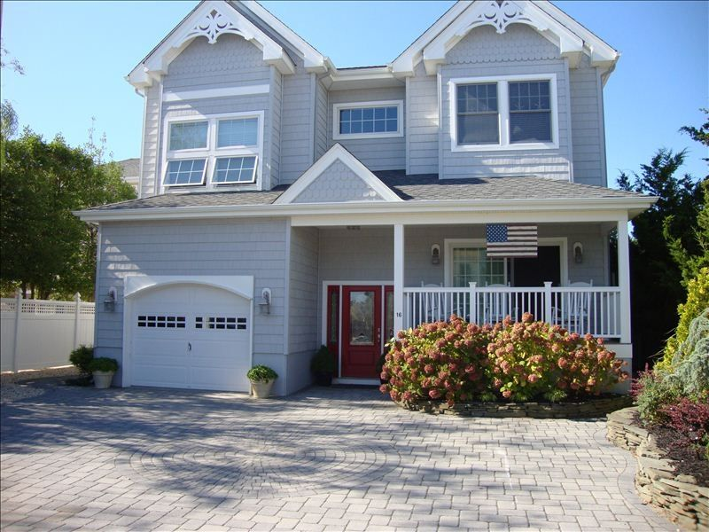 Houses For Rent By Owner In Long Beach Island Nj