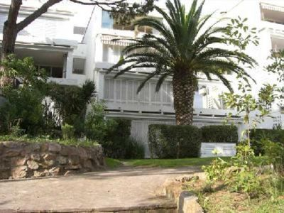 Apartment in Platja d'Aro VERY NICE RENOVATED and near the SEA
