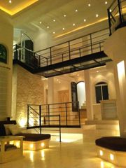 Playa del Carmen villa photo - Visit our website for more pictures: www.LuxuryPlayaDelCarmen.com