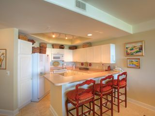 St. Simons Island condo photo - grand218-3.jpg