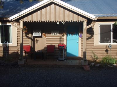 House Vacation Rentals By Owner Ruidoso New Mexico Byowner Com
