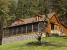 Luray Cabin Rental Picture