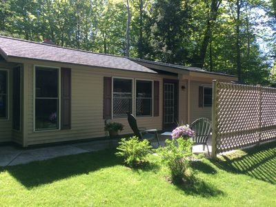 Private Lake Superior Access At This Quaint, Clean, Cottage. Great Location!