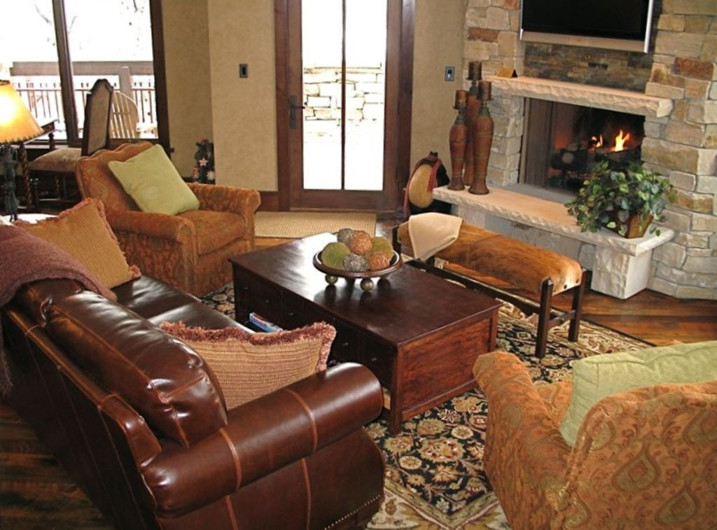 Deer Valley Arrowleaf at Empire Pass Luxury 3BR  Ski in/Ski Out
