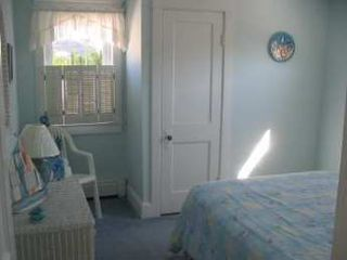 Brant Beach house photo - Photo 9