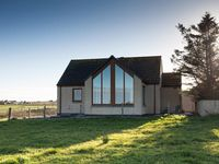 Modern Self Catering Accommodation In John O'groats, Caithness, Scotland, UK