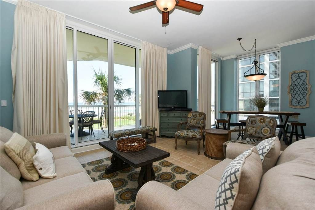 206 new updates includes beach service 4 bedroom 345576