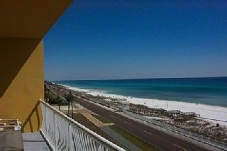 Direct Gulf Views Beach Retreat 308 & 411 - Beach Retreat Condos condo vacation rental photo