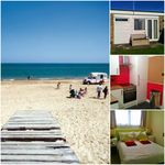 2 Bed Chalet in Hemsby, Great Yarmouth 5 Minute Walk to Beach
