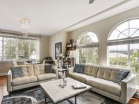 Top Listing! 5-Star Luxury in Hyde Park Village Tampa Most Charming Neighborhood
