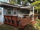 Silver Lake Cottage Rental Picture