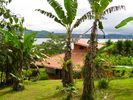 Paradise is yours to enjoy. - Nuevo Arenal house vacation rental photo