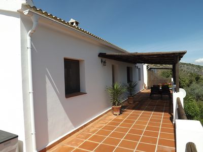 Casita With Pool And Stunning Lake And Mountain Views - Casita La Loma