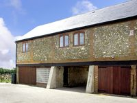PILGRIMS REST, character holiday cottage in Caterham, Ref 2073