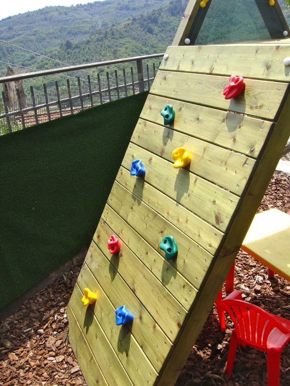 Children's Playground 2