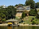 Tellico Lake estate photo