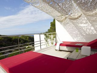 Sant Josep (San Jose) villa photo