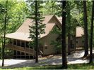 Townsend Lodge Rental Picture