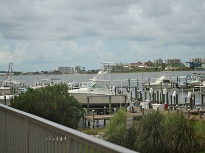 Orange Beach condo rental - .