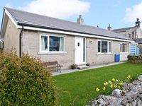 HERMOSA, pet friendly in Horton-In-Ribblesdale, Ref 13343