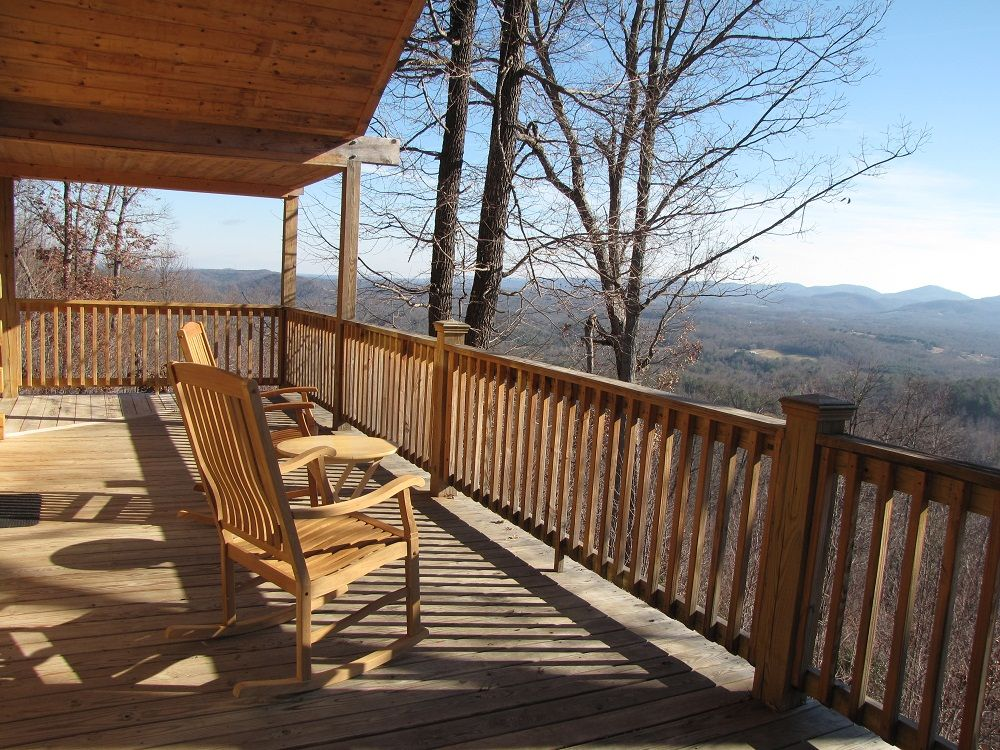 Boone vacation rental vrbo 457154 2 br blue ridge for Rental cabins in boone nc