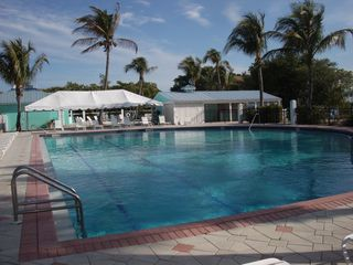 North Captiva Island house photo - Pool #1