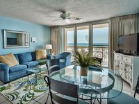 Spectacular Views from 2nd floor Ocean Front Condo with Recent Updates