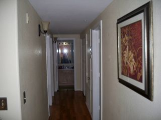 Chandler condo photo - Spacious & immaculate